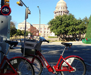 Austin Cycling Association